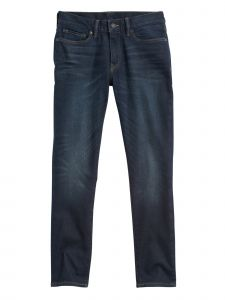 JEANS HOMBRE SKINNY FIT