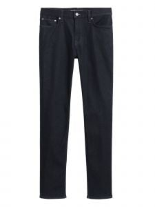 JEANS HOMBRE SLIM FIT LUXE TRAVELER