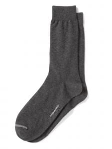 CALCETINES HOMBRE NEW BASIC JERSEY